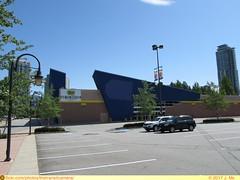 ex-Best Buy (Coquitlam, BC) (TheTransitCamera) Tags: bestbuy retail abandoned closed moved empty bigbox chain store coquitlam bc britishcolumbia city urban suburb region
