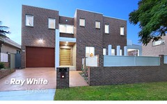 1A Taunton Street, Blakehurst NSW