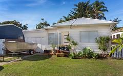 16 Silver Beach Road, Kurnell NSW