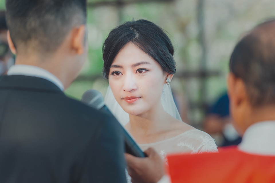 baliweddingpic-41