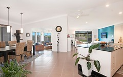 5 Buccaneers Court, Yamba NSW