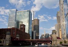 My City 2017 -{Filename»}-93 (Scott McMorrow Photography) Tags: architecture chicago downtown landmark landscape mycity river riverwalk skyline skyscraper walkabout adudhabi chicagoist