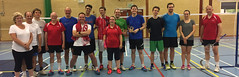 club_handicap_tournament_2017