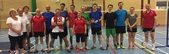 club_handicap_tournament_2017
