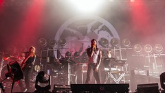 """The Prodigy - Cruilla 2017 - Viernes - 3 - M63C7674 • <a style=""""font-size:0.8em;"""" href=""""http://www.flickr.com/photos/10290099@N07/35664463722/"""" target=""""_blank"""">View on Flickr</a>"""