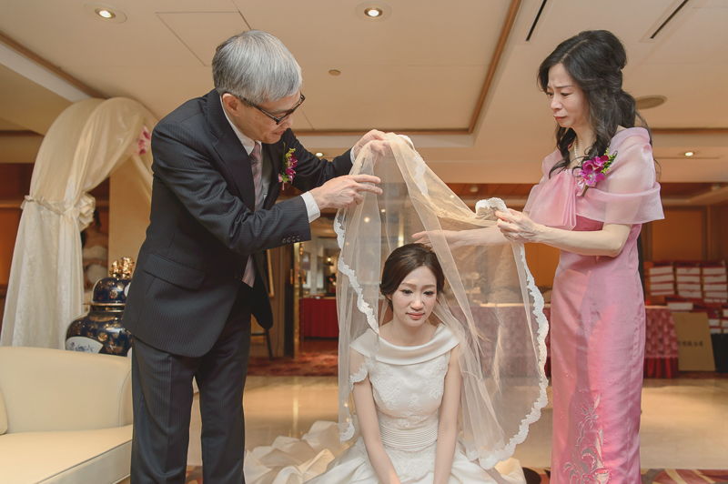 歐華酒店,歐華酒店婚攝,新秘Sunday,台北婚攝,歐華酒店婚宴,婚攝小勇,MSC_0021