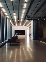 Museum lights (santoscinderella) Tags: perez florida miami view look couch reflection floors iphone room photography shot architecture masterpieces journey people art lights hall beautiful gallery museum