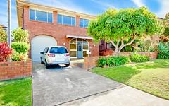 94 Alfred Road, Narraweena NSW