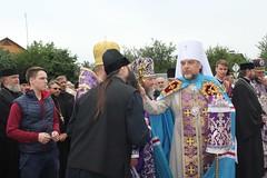 Хресна хода Калинівка (66)