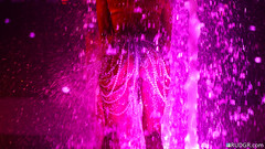 Sensation 2017 – The Final (Rudgr.com) Tags: sensation sensationwhite white thefinal sensationthefina partypeople party rave plur crowds dj crowd wallpaper wallpapers wallapers mrwhite hardwell axwellingrosso sjrm sunneryjames ryanmarciano tiesto