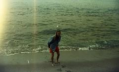 Kihei-Makena Vision 500t007 (pgillin01) Tags: nikonanalog nikkor nikon nikonf3 f3 film filmisdead filmcommunity filmnikon filmtravel travel viajes fotografiadeviajes maui analogcommunity analog hawaii makena kihei vision kodakvision kodak cine cinefilm cinec41 c41 500t cinestill
