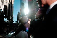 . (ferriswhiskey) Tags: australian australia sydney street streetphotography ferriswhiskey fujifilm colour color 35mm nsw photography streetphoto xpro2 xseries