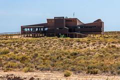 Algarve 2013 (115) (ludo.depotter) Tags: 2013 algarve kust olhao riaformosa