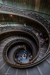 Spiral stairs by Donato Bramante at Vatican Museums. Vatican City (Phil Marion) Tags: philmarion travel beautiful cosplay candid beach woman girl boy teen 裸 schlampe 懒妇 나체상 फूहड़ 벌거 벗은 desnudo chubby fat nackt nu निर्वस्त्र 裸体 ヌード नग्न nudo ਨੰਗੀ голый khỏa جنسي 性感的 malibog セクシー 婚禮 hijab nijab burqa telanjang обнаженный عري nubile برهنه hot phat nude slim plump tranny cleavage sex slut nipples ass xxx boobs dick tits upskirt naked sexy bondage fuck piercing tattoo dominatrix fetish