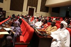 IMG_1721 (UNDP CHAD) Tags: odd sdg snu tchad developement