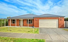 14 Muscovy Drive, Grovedale Vic