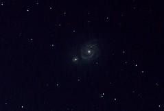m51 2017-04-17 (Kukulin) Tags: m51