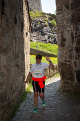 IMG_3002 (Grenserittet) Tags: festning halden jogging løp