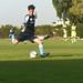 photos from Tokyo League gaza