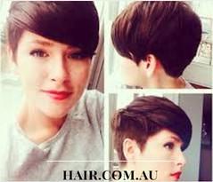 Hairstyle (hair.com.au) Tags: hairsalon hairtreatment hairsalonspecials