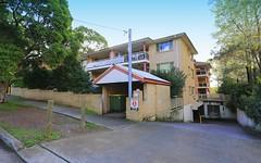 11/12-14 Dellwood Street, Bankstown NSW