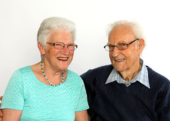 65th Anniversary 006 (iona.brokenshire) Tags: granda dad60