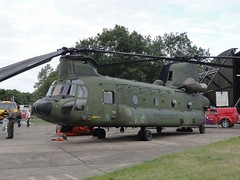 "Boeing CH-47D Chinook 1 • <a style=""font-size:0.8em;"" href=""http://www.flickr.com/photos/81723459@N04/35743141412/"" target=""_blank"">View on Flickr</a>"