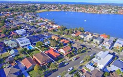 46 Bruce Street, Kogarah Bay NSW