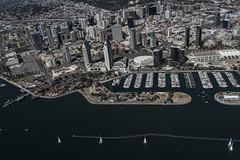 San Diego - California1