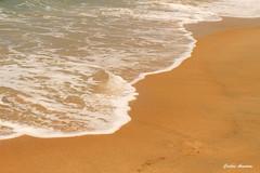 Água (Carlos Amorim (Camorim10)) Tags: água mar praia do espelho trancoso porto seguro bahia brasil