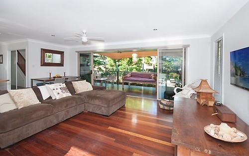 4B/107 Paterson Street, Byron Bay NSW