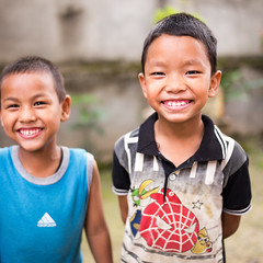 Photo of the Day (Peace Gospel) Tags: boys children orphans kids cute adorable outdoor smiles smiling smile happy happiness joy joyful peace peaceful hope hopeful thankful grateful gratitude loved empowerment empowered empower