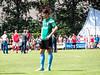 20170709- 170709-FC Groningen - VV Annen-26.jpg (Antoon's Foobar) Tags: achiiles1894 annen fcgroningen oefenwedstrijd timwaterink vvannen voetbal aku170709vvagro