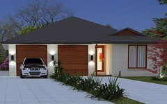 TBA Propose Rd, Cooranbong NSW