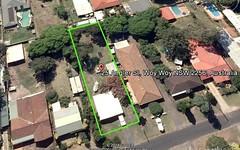 25 Angler Street, Woy Woy NSW