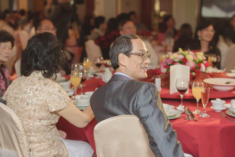 歐華酒店,歐華酒店婚攝,新秘Sunday,台北婚攝,歐華酒店婚宴,婚攝小勇,MSC_0093