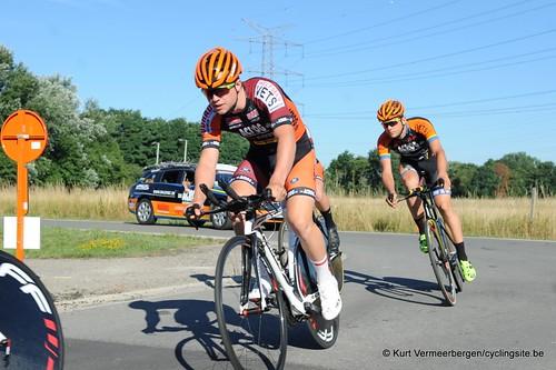TT vierdaagse kontich 2017 (32)