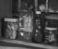 vinegar (yfdekock) Tags: nikkor seriese 1850