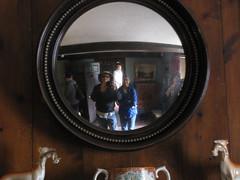 Troutbeck-Windermere-17.23 (davidmagier) Tags: aruna david selfie nearsawreyhawkshead cumbria england gbr