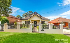 16 Christian Road, Punchbowl NSW