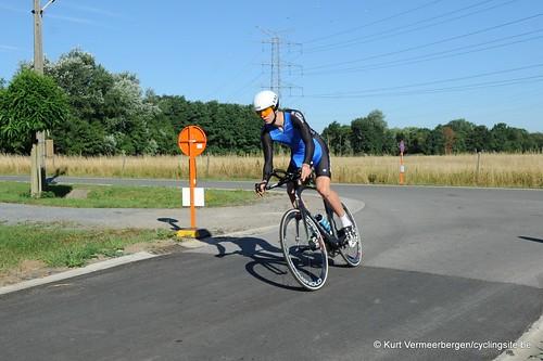 TT vierdaagse kontich 2017 (7)