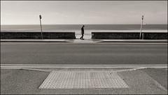 Seaford (davemason) Tags: seaford sussex coast seaside davemason