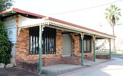 12 Geneva Street, Kyogle NSW