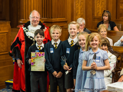 2017 Schools Competition Awards 08
