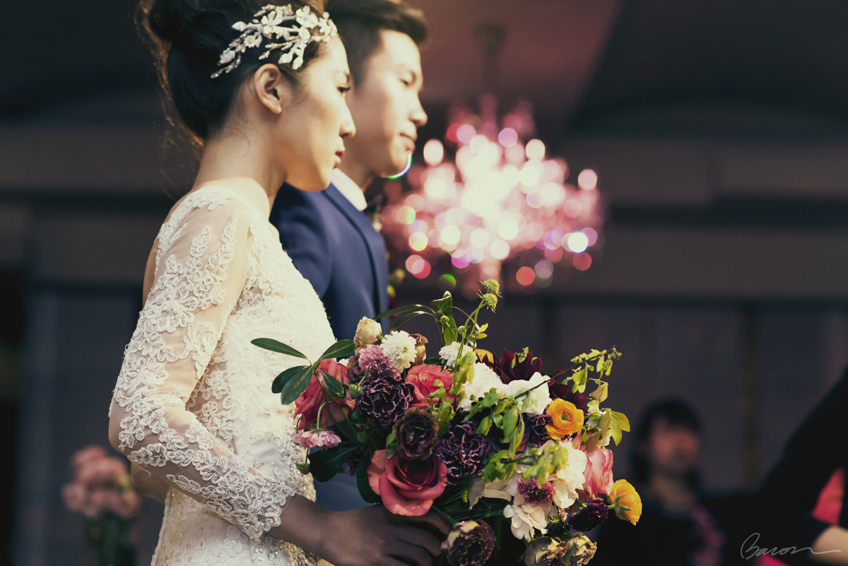 Color_050, BACON STUDIO, 攝影服務說明, 婚禮紀錄, 婚攝, 婚禮攝影, 婚攝培根, 板橋彭園, 新秘Rita, 胡鬧婚禮佈置