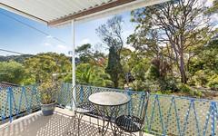 8 Honeysuckle Street, Jannali NSW
