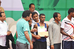marathon-2013-00245