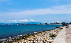 Malecón, Mazatlan (Insomnia Audiovisual) Tags: mazatlan malecón