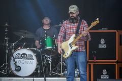 "Mogwai - Primavera Sound 2017 - Viernes - 2 - M63C6329 • <a style=""font-size:0.8em;"" href=""http://www.flickr.com/photos/10290099@N07/34259882073/"" target=""_blank"">View on Flickr</a>"