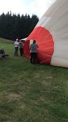170605 - Ballonvaart Veendam naar Wirdum 99